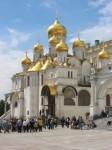 MOSKWA – SMOLEŃSK – KATYŃ 6 dni